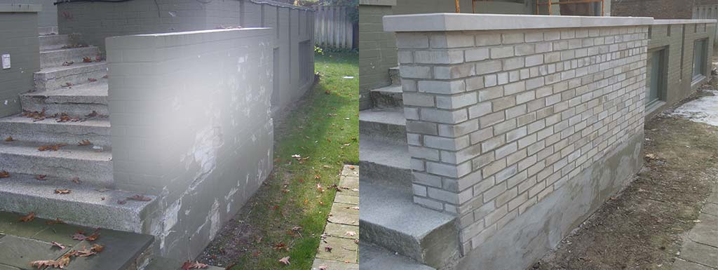 brick-stone-cleaning-combined