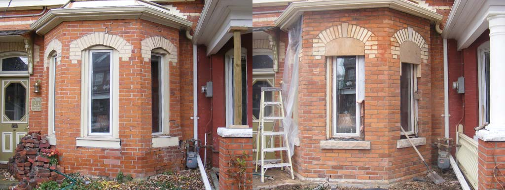 brick-stone-window-sills-combined