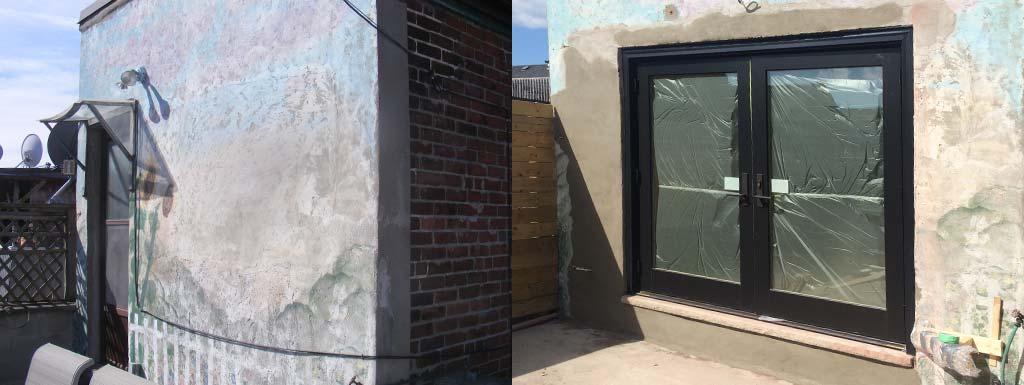 masonry-restoration-combined