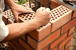 Richmond-Hill-Brick-Stone-Cleaning